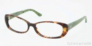 Ralph Lauren RL6089 Eyeglasses - Ralph Lauren