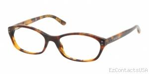 Ralph Lauren RL6091 Eyeglasses - Ralph Lauren