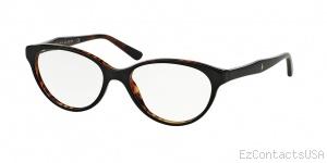 Ralph Lauren RL6093 Eyeglasses - Ralph Lauren