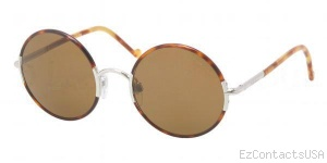 Ralph Lauren RL7035JW Sunglasses - Ralph Lauren