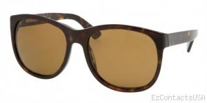 Ralph Lauren RL8072W Sunglasses - Ralph Lauren