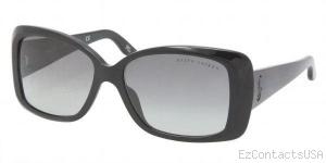 Ralph Lauren RL8073 Sunglasses - Ralph Lauren