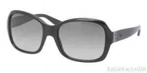 Ralph Lauren RL8075B Sunglasses - Ralph Lauren