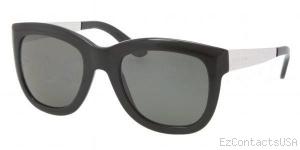 Ralph Lauren RL8077W Sunglasses - Ralph Lauren
