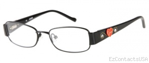 Guess GU 9085 Eyeglasses - Guess