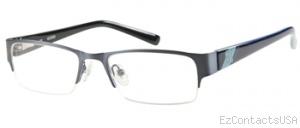 Guess GU 9087 Eyeglasses  - Guess