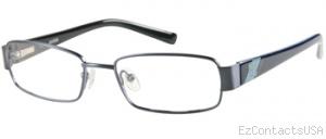 Guess GU 9088 Eyeglasses - Guess