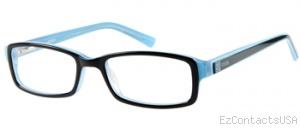 Guess GU 9089 Eyeglasses  - Guess