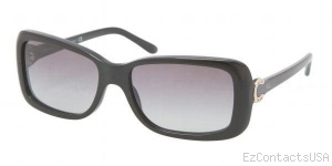 Ralph Lauren RL8078 Sunglasses - Ralph Lauren