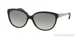 Ralph Lauren RL8079 Sunglasses - Ralph Lauren