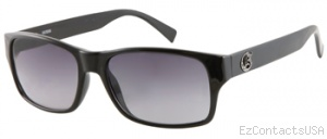 Guess GU 6647 Sunglasses - Guess