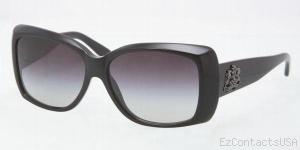 Ralph Lauren RL8080 Sunglasses - Ralph Lauren