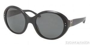 Ralph Lauren RL8084 Sunglasses - Ralph Lauren