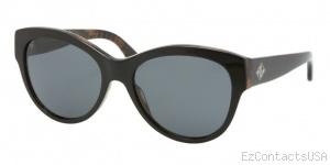 Ralph Lauren RL8089 Sunglasses - Ralph Lauren