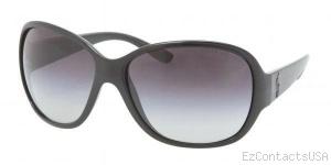 Ralph Lauren RL8090 Sunglasses - Ralph Lauren