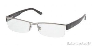 Polo PH1058 Eyeglasses - Polo Ralph Lauren