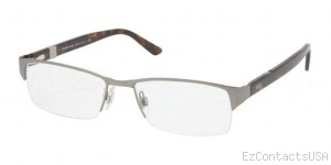 Polo PH1075 Eyeglasses - Polo Ralph Lauren