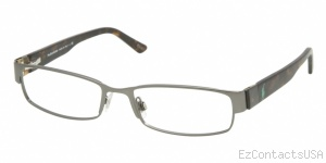 Polo PH1083 Eyeglasses - Polo Ralph Lauren