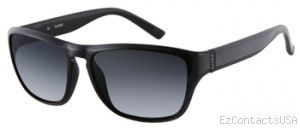 Guess GU 6669 Sunglasses - Guess