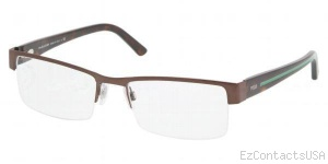 Polo PH1103M Eyeglasses - Polo Ralph Lauren