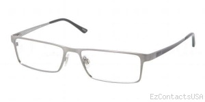 Polo PH1105 Eyeglasses - Polo Ralph Lauren
