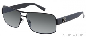 Guess GU 6671 Sunglasses - Guess