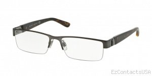 Polo PH1117 Eyeglasses - Polo Ralph Lauren