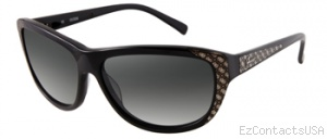 Guess GU 7116 Sunglasses - Guess