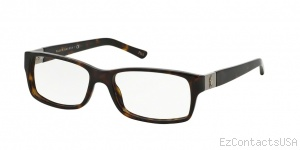 Polo PH2046 Eyeglasses - Polo Ralph Lauren