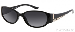 Guess GU 7120 Sunglasses - Guess