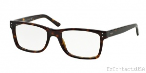 Polo PH2057 Eyeglasses - Polo Ralph Lauren