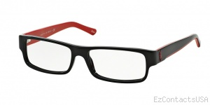 Polo PH2058 Eyeglasses - Polo Ralph Lauren