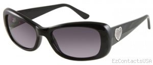 Guess GU 7126 Sunglasses - Guess