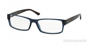 Polo PH2065 Eyeglasses - Polo Ralph Lauren