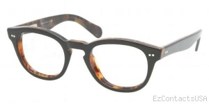 Polo PH2066P Eyeglasses - Polo Ralph Lauren