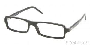 Polo PH2069 Eyeglasses - Polo Ralph Lauren