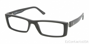 Polo PH2070 Eyeglasses - Polo Ralph Lauren
