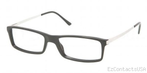 Polo PH2071 Eyeglasses - Polo Ralph Lauren