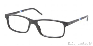 Polo PH2074 Eyeglasses - Polo Ralph Lauren