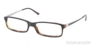 Polo PH2076 Eyeglasses - Polo Ralph Lauren