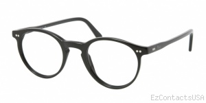 Polo PH2083 Eyeglasses - Polo Ralph Lauren