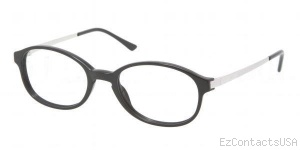 Polo PH2084 Eyeglasses - Polo Ralph Lauren