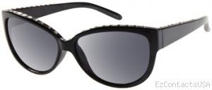 Guess GU 7162 Sunglasses - Guess