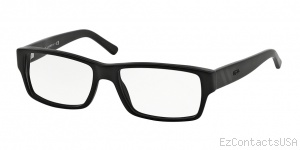 Polo PH2085 Eyeglasses - Polo Ralph Lauren