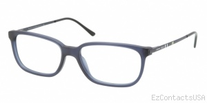 Polo PH2087 Eyeglasses - Polo Ralph Lauren
