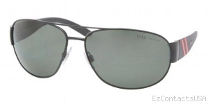 Polo PH3052 Sunglasses - Polo Ralph Lauren