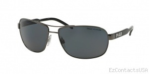 Polo PH3053 Sunglasses - Polo Ralph Lauren
