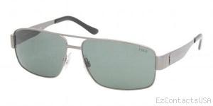 Polo PH3054 Sunglasses - Polo Ralph Lauren