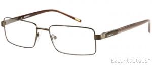 Gant G Bert Eyeglasses  - Gant