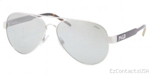 Polo PH3056 Sunglasses - Polo Ralph Lauren